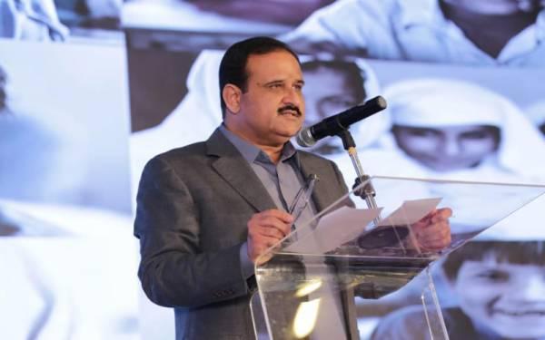 عثمان بزدار کی زیر صدارت پنجاب ایمرجنسی کونسل کا اہم اجلاس جس میں ریسکیو 1122سروس کو مزید بہتر بنانے کے لیے متعدد اقدامات کی منظوری دی