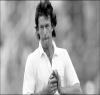 ''عمران خان کی باؤنسر سے بچنے کے لیے تولیے کا استعمال''