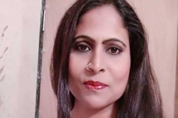 ایک اور بھارتی اداکارہ نے خود کشی کر لی