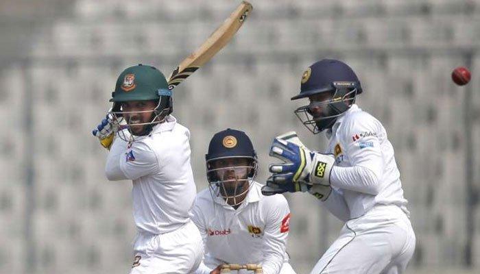 کورونا کے باعث بنگلادیش کرکٹ ٹیم کا دورہ سری لنکا ملتوی