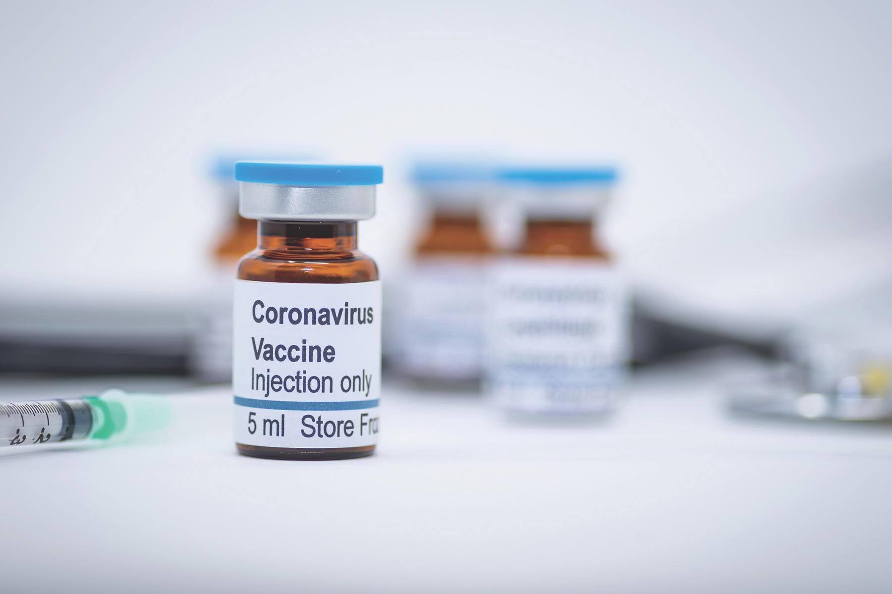 وہ مشروب جو کورونا وائرس ویکسین لگوانے والوں کو کسی صورت نہیں پینا چاہیے، سائنسدانوں نے وارننگ جاری کردی