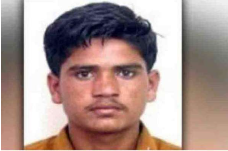 The brother of the main accused in the Gujjarpura tragedy has been arrested