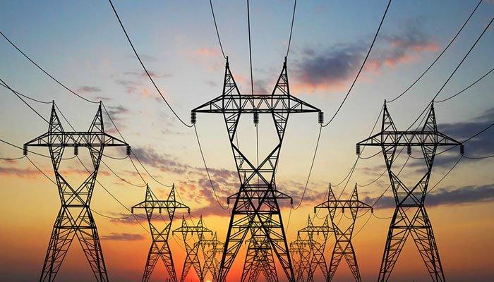فیول ایڈجسٹمنٹ کی مد میں بجلی ایک روپے 88 پیسے مہنگی کرنے کی منظوری