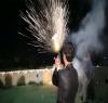 قومی کبڈی کھلاڑی کی شادی میں نوجوان گولی لگنے سے ہلاک