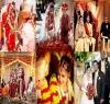 شادی کی چند عجیب و غریب رسومات جو آپ نے پہلے کبھی نہیں سنی ہوں گی