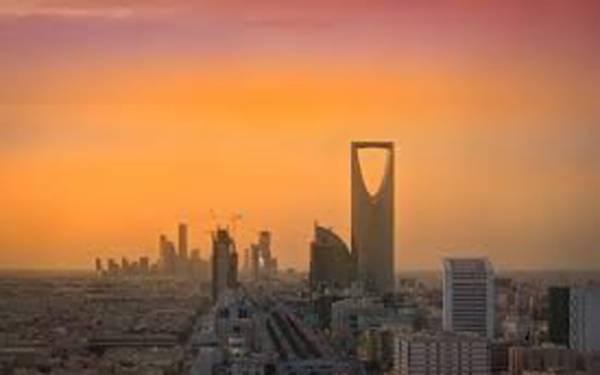 سعودی ذرائع ابلاغ کے مطابق محکمہ زکوة و آمدنی نے ٹوئٹر اکاؤنٹ پر بتایا کہ