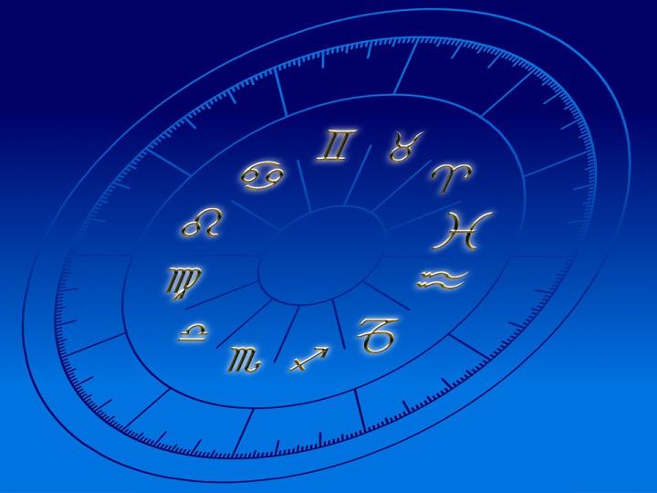 ستاروں کی روشنی میں آپ کا آج (منگل) کا دن کیسا رہے گا؟