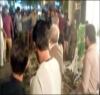 بااثر افراد کا شادی کی تقریب سے منع کرنے پر اہل محلہ پر تشدد