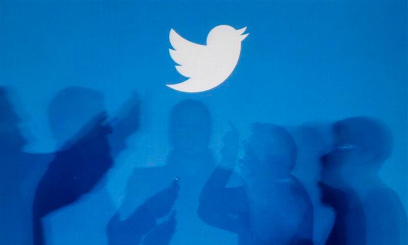 پی ٹی اے کا ٹوئٹر سے پاکستان مخالف غلط معلومات پھیلانے والے اکاؤنٹس کےخلاف کارروائی کا مطالبہ