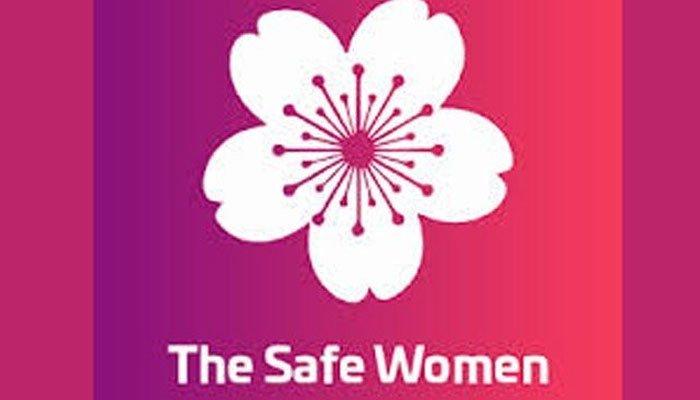 خیبرپختونخوا میں خواتین کی حفاظت کے لیے 'سیف و یمن ایپ' متعارف