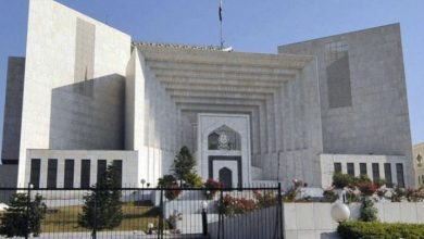 Photo of مشرف کیس: خصوصی عدالت غیر آئینی قرار دینے کا فیصلہ چیلنج کرنے کا اعلان