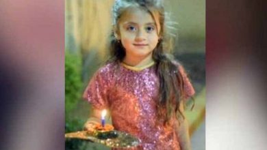 Photo of نوشہرہ: بچی کے ماموں نے مجھ سے زیادتی کی جس پر انتقاماً زیادتی کی: ملزم کا انکشاف