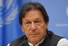 Photo of بڑے ہدف کو پانے کے لیے اپنی کشتیاں جلانی پڑتی ہیں: عمران خان