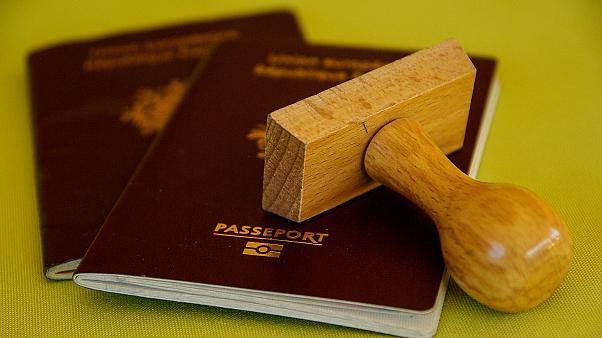 Photo of دنیا کا طاقتور ترین پاسپورٹ کس ملک کا ہے؟