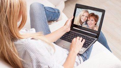 Photo of کورونا وائرس، اسکائپ کا بہترین فیچر صارفین کے لیے دستیاب