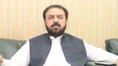 Photo of گندم بحران انکوائری رپورٹ: وزیر خوراک مستعفیٰ، 2 بیوروکریٹس ذمہ داریوں سے سبگدوش