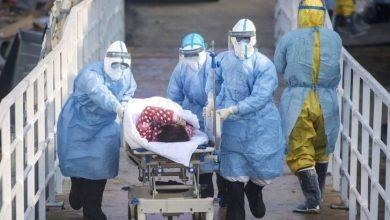 Photo of چین میں پہلی بار کورونا سے کوئی ہلاکت نہ ہونے کی تصدیق