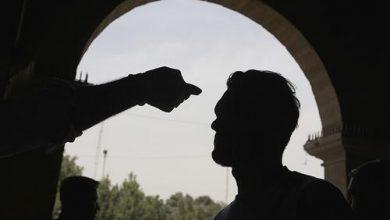 Photo of حیدر آباد میں کورونا وائرس کا کیس سنبھالنے میں افراتفری، ڈی سی کا تبادلہ