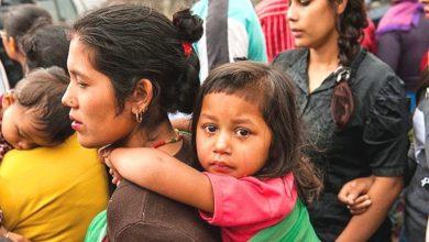 Photo of 'کورونا کی وبا نصف ارب لوگوں کو غربت میں دھکیل سکتی ہے'