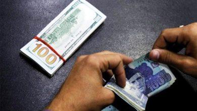 Photo of ایک ماہ میں تیسری مرتبہ شرح سود میں کمی، پالیسی ریٹ 9فیصد مقرر