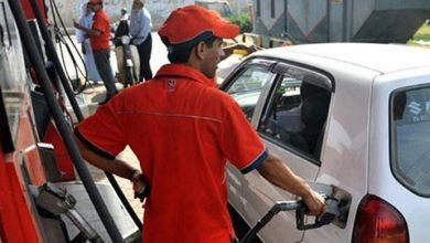 Photo of پیٹرولیم مصنوعات کی قیمتوں میں 31 روپے فی لیٹر تک کمی کا امکان