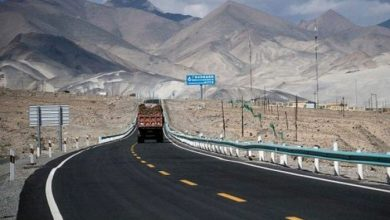 Photo of حکومت نےگوادر بندرگاہ سے افغان ٹرانزٹ ٹریڈ کی اجازت دیدی