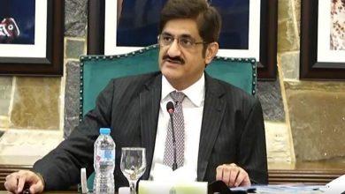 Photo of سندھ حکومت کا بجلی، گیس صارفین، کرایہ داروں کے ریلیف کیلئے بڑا فیصلہ