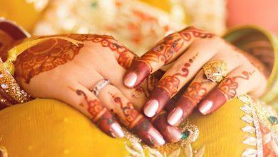 Photo of 12 سالہ بچی کی 50 سالہ ادھیڑ عمر سے شادی کرادی گئی