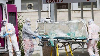 Photo of گلگت میں ماں اور شیرخوار بیٹی نے کورونا وائرس کو شکست دیدی