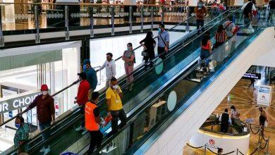 Photo of دبئی میں اقتصادی سرگرمیاں بحال کرنے کا اعلان