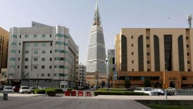 Photo of سعودی عرب: سرکاری و نجی اداروں میں اتوار سے کام کی اجازت
