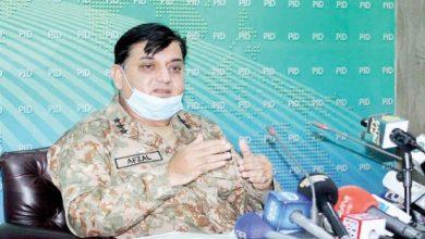 Photo of پاکستان پر ٹڈی دل اور سیلاب کا خطرہ منڈلا رہا ہے، چیئرمین این ڈی ایم اے