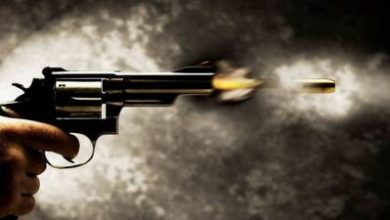 Photo of پکنک پر موجود دو گروپوں میں جھگڑا، فائرنگ سے 2 نوجوان جاں بحق
