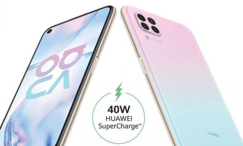 ہواوے کا نیا اسمارٹ فون نووا 7 آئی پاکستان میں متعارف کرادیا گیا ہے اور اب اسے پری آرڈر میں خرید سکتے ہیں۔ پری آرڈر کا سلسلہ 18 مئی سے 31 مئی تک جاری رہے گا