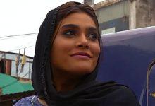 Photo of طیارہ حادثے کا شکار زارا عابد کی پہلی مختصر فلم ریلیز