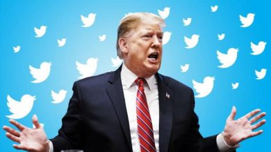 Photo of ٹوئٹر نے امریکی صدر کو جھوٹا تسلیم کر لیا
