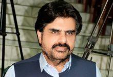 Photo of مریضوں کی تعداد بڑھنے پر دوبارہ لاک ڈاؤن کرسکتے ہیں: وزیر اطلاعات سندھ