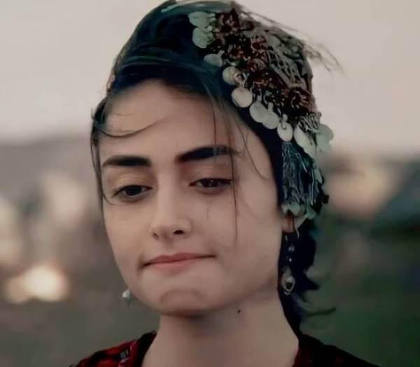 حلیمہ سلطان