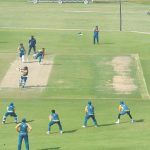 جنوبی افریقہ کو ہرانے کے لیے قومی ٹیم کو کیا کرنا ہوگا؟