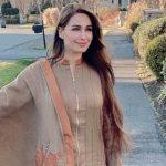 ریما خان